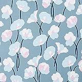 Kate Spade New York Poppy Full/Queen Mini Comforter