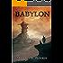 Babylon (Eden Saga Book 2)