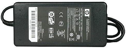 HP Cargador original 0957-2176 para impresoras Photosmart C4580 ...
