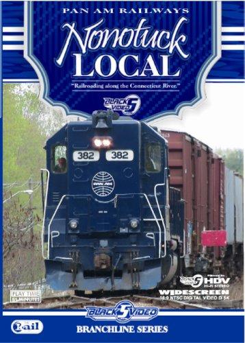 pan-am-railways-nonotuck-local-dvd-2011