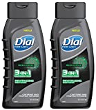 Best Dial Mens - Dial for Men 3 in 1 Hair + Review