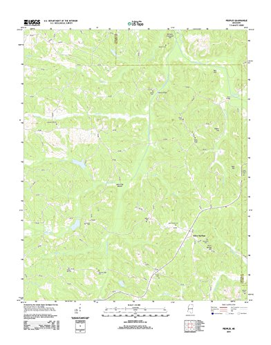 topographic-map-poster-peoples-ms-tnm-geopdf-75x75-grid-24000-scale-tm-2014-24x19