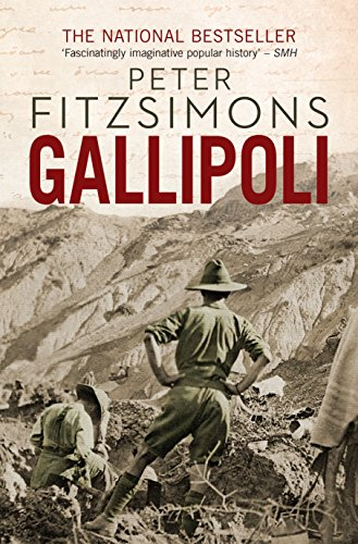 Download Gallipoli Pdf