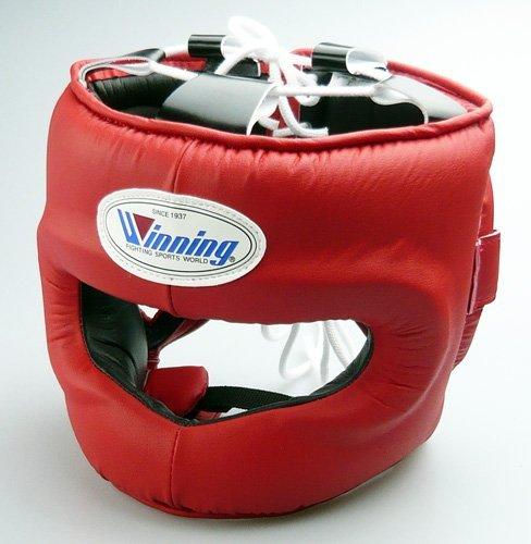 Winning Headgear Fg5000 product image