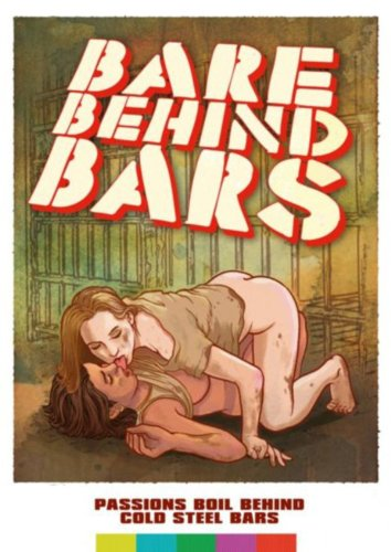 Bare Behind Bars Online Free