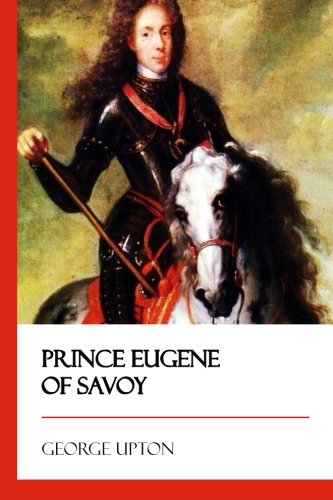 Download Prince Eugene of Savoy ebook