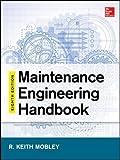 Maintenance Engineering Handbook 8th Edition
