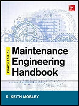 maintenance planning and scheduling handbook doc palmer pdf