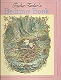 Tasha Tudor's Bedtime Book, Tasha Tudor and Kate Klimo, 0448093286