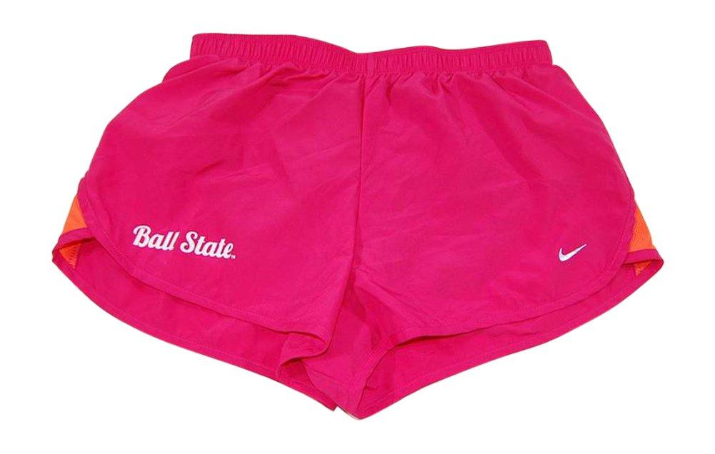Nike Womens 3' Race Shorts