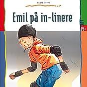 Emil på in-linere (Emil)   Bente Risvig