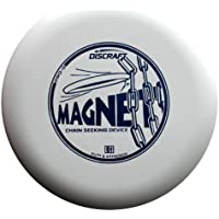 Discraft Magnet Pro D - Disco de Golf