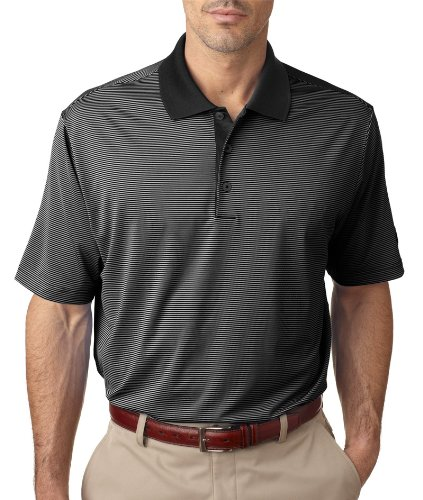 (Polo Classic Adidas Shirt)
