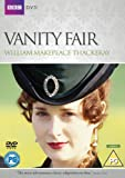 Vanity Fair (Repackaged) [DVD]