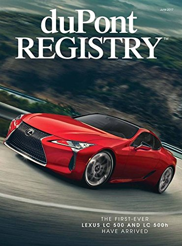 dupont-registry