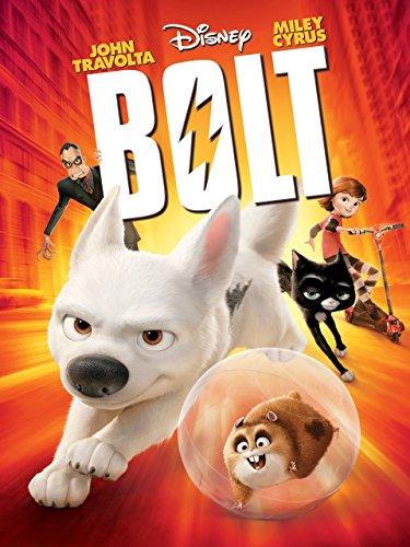 Bolt ()