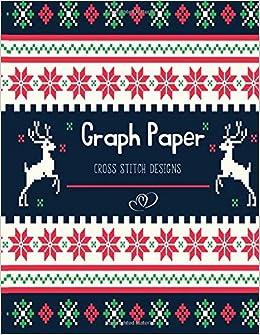 amazon graph paper cross stitch designs cross stitch embroidery