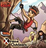 Xtreme Outdoors, Bratz Boyz, 0448437279