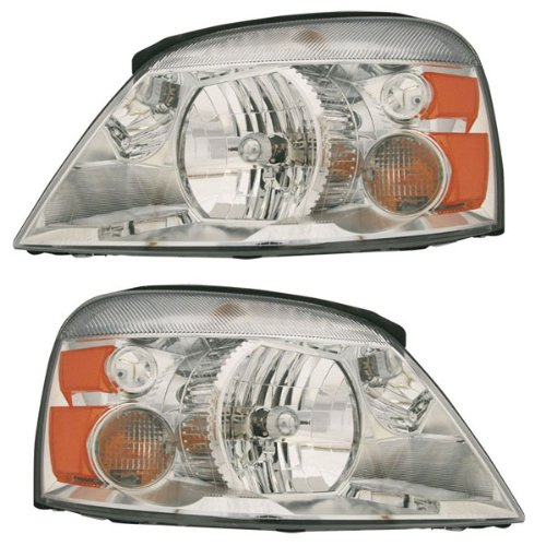04-07-ford-freestar-mercury-monterey-headlights-headlamps-lights-lamps-pair-set