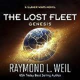 The Lost Fleet: Genesis