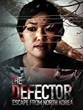 The Defector: Escape From North Korea (English Subtitled)