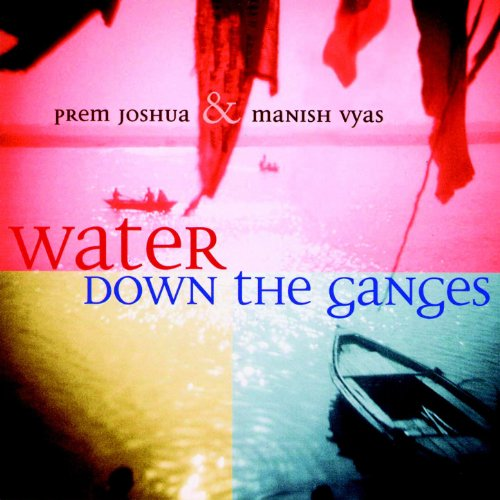 Down Water - 8