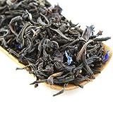 Tao Tea Leaf Cream Earl Grey Black Tea, 50g Premium Loose Tea Blend