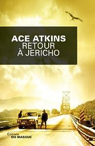 Retour à Jericho par Ace Atkins