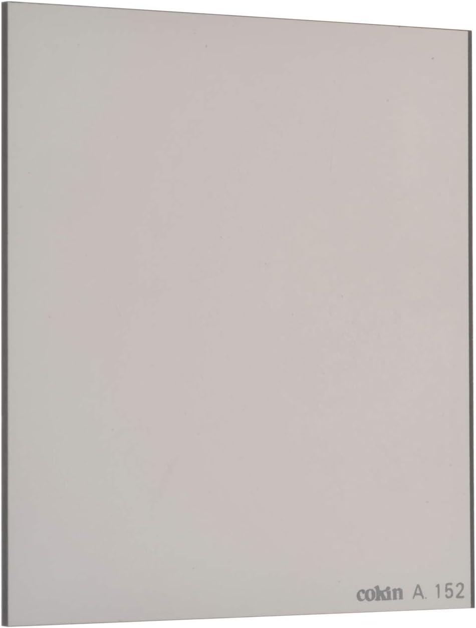 Cokin A152 Filter A Grey Nd 2X