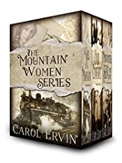 Mountain Women Series