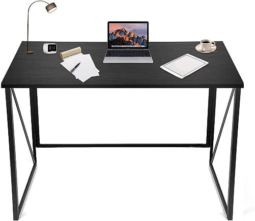DESTURE Home Office Computer Desk
