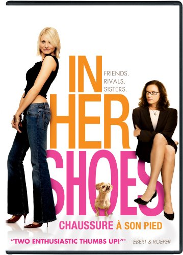 in-her-shoes-bilingual