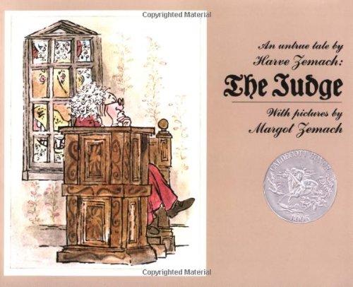 the-judge-an-untrue-tale-sunburst-book