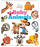 Disney Baby Baby Animals