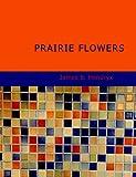Prairie Flowers, James B. Hendryx, 1434688852