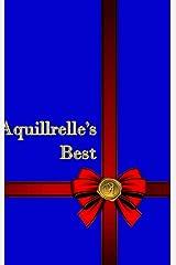 Aquillrelle's Best Hardcover