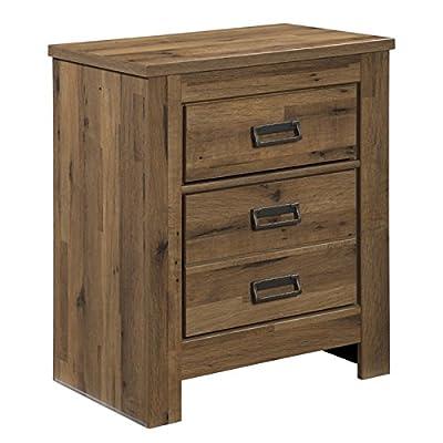 Bedroom Furniture -  -  - 51Hw2L2nN2L. SS400  -