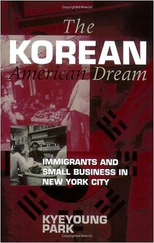 Minority studies | Pdf book download free site!