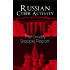 Russian Cyber Activity - The Grizzly Steppe Report: Official Joint Analysis Report: Tools and Hacking Techniques Used to Interfere the U.S. Elections and ... Recommended Mitigation Strategies)