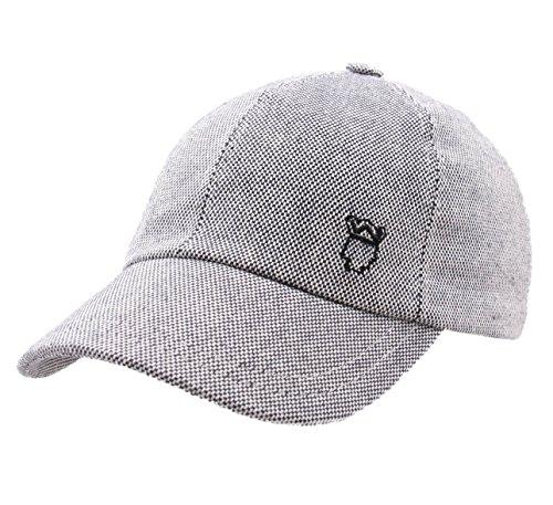 Wegener Capy Baseball Cap