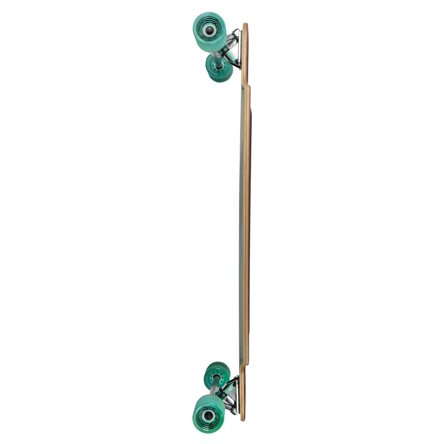 Osprey GENERATION-38 Longboard Longboard Longboard Bambino, Generation, Taglia Unica B01CI2TX46 Generation | adottare  | Il materiale di altissima qualità  | Per Vincere Una Ammirazione Alto  | Elegante E Robusto Pacchetto  | Molte varietà  | Nuove varietà sono introdot 44c697
