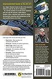 Gun Digest Shooter's Guide to AKs