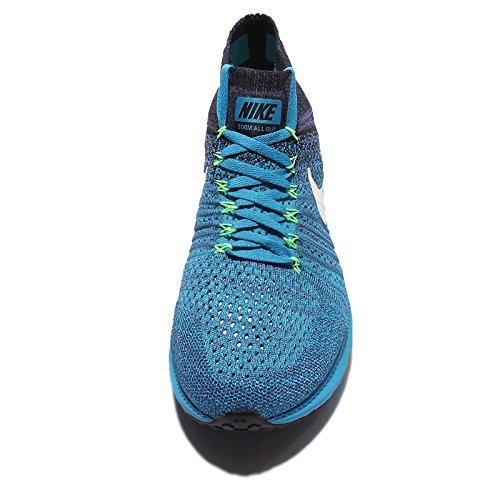 Nike-Mens-Zoom-All-Out-Flyknit-BLUE-LAGOONWHITE-BLACK-12-M-US