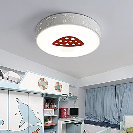 brilife - Lámpara de techo para cocina Seta - Lámpara de ...