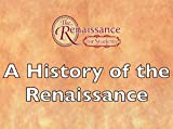 A History of the Renaissance