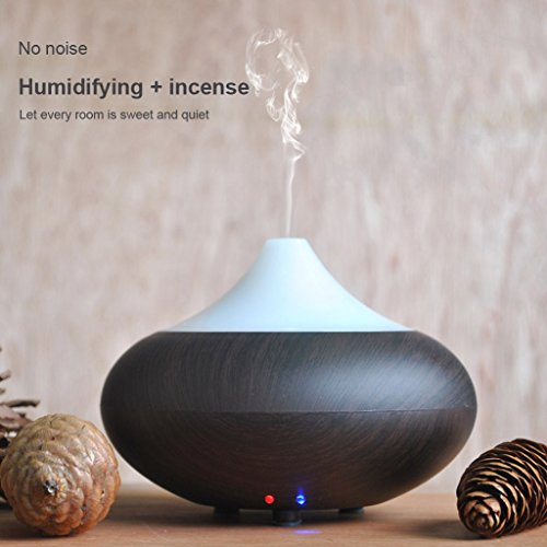 essential-oil-diffuser-160ml-wood-grain-ultrasonic-aromatherapy-cool-mist-humidifier-air-purifier-wa