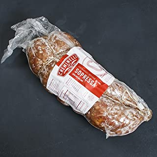 product image for Sopressa Salami by Creminelli - Bulk Form (2.7 pound)