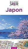 Guides Voir Japon par Voir