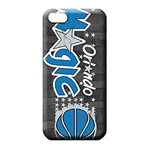 iphone 5 5s Popular Specially Forever Collectibles mobile phone shells nba hardwood classics