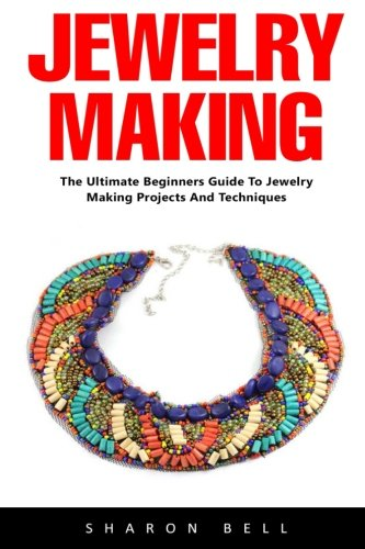 jewelry-making-for-beginners-an-easy-step-by-step-guide-to-making-beautiful-handmade-jewelry